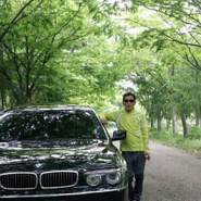 user_qf387's profile photo