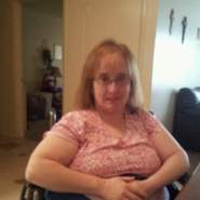 tinaholley5's profile photo
