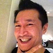 alexhasegawa's profile photo