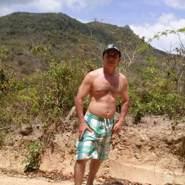 carlos10564's profile photo