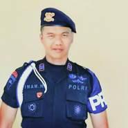 revan373's profile photo