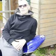 christophehaerter's profile photo