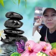 jennifercarinan's profile photo