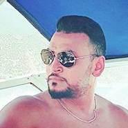 abdouelhaibi's profile photo
