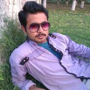 Habib_rajpot's profile photo