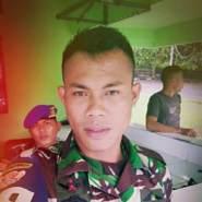sarifudin14's profile photo
