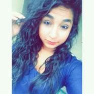nicolelagos's profile photo