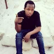 sumaboza's profile photo