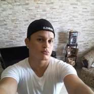 davidrobertjosephbec's profile photo