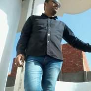 Maulana_xd197's profile photo