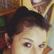 silvisol's profile photo