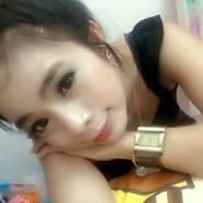 user_lzut671's profile photo