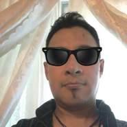 alex_z68's profile photo