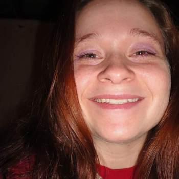 ashleyholtkamp_Missouri_Single_Female