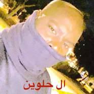 user_gnx283's profile photo