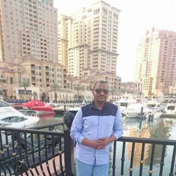 brozaa2_Ash Sharqiyah_Single_Male