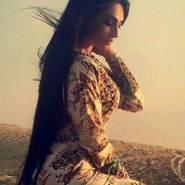 nawar198's profile photo