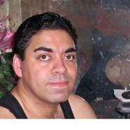 Beswick's profile photo