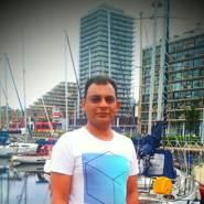 shahpak60's profile photo