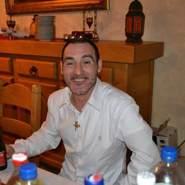 delpierofranco's profile photo