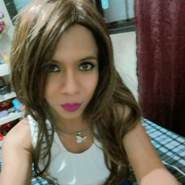 Natalienicolle's profile photo