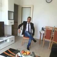 hajimasoud's profile photo