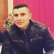 pepepimi's profile photo