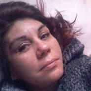 gracielacelis's profile photo
