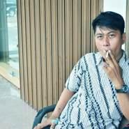 yusupchitonk's profile photo
