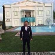 cristianfazzi's profile photo