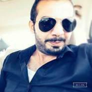 abdelrahmanelmisiery's profile photo
