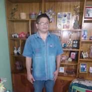 rafaelmendoza5's profile photo