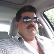 ernestomendez25's profile photo