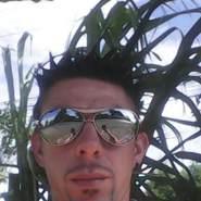 alexmadrigal2211's profile photo