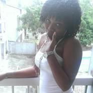 jocelynebere's profile photo