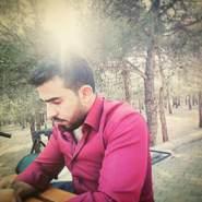 mustafasezgin13's profile photo