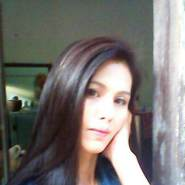 ANTRA_KHAN's profile photo