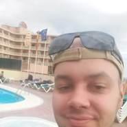 alexmahr8's profile photo