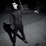PKR_Vladymyr's profile photo