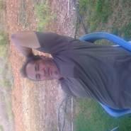 savvassavva9's profile photo