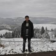 mister_rokky's profile photo