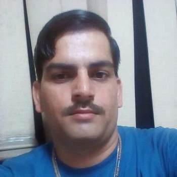 kaku564_Punjab_Kawaler/Panna_Mężczyzna