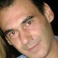 michaliskokolios's profile photo