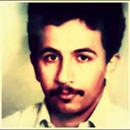 jummaqa90's profile photo