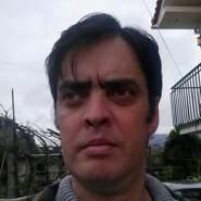 pedromachado17's profile photo
