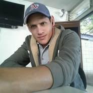 riverae_josept's Waplog profile image