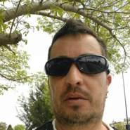 pablojaviermartins's profile photo