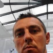 slawekkolodziej's profile photo