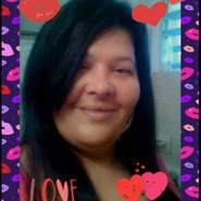 rosemarievazque9's profile photo