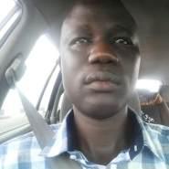 aliouthiam7's profile photo